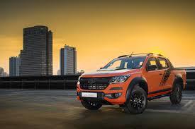 100 Chevrolet Truck Colors 2019 Volvo Inspirational 2019