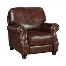 Bassett recliners 11