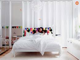 Ikea Bedroom Ideas Awesome 2015 Catalog World Exclusive