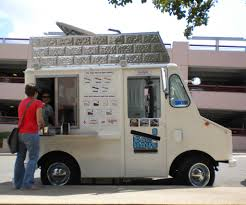 Coolhaus | AustinFoodCarts Socal Cool Klyde Warren Park Coolhaus Austinfoodcarts Ice Cream Sandwich Makers To Shutter Their Austin Trucks Minitruck Parks Permanently In Hollywood Eater La Its Okay To Be Smart Topherchris Meetups Official Tumblr Sxsw Haus Mini Food Truck Spot Graphics Car Wrap City Mustang And Icecream Ford Media Center 1 Cnection Customers Que Up For Ice Cream From The Popular Las Best Food Trucks Discover Los Angeles With British Airways