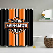 awesome harley davidson bedding emerson design