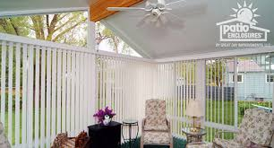 A Sunroom Or Solarium Is Wonderful Addition To Your Home As It Gives You So Many Choices Contact Representative In Design Center For Free