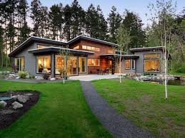 100 Keith Baker Homes Natures Retreat Design