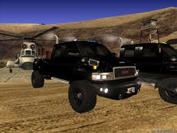 Gmc Topkick (Ironhide TF3) For GTA San Andreas 164 Papercraft Ironhide Protype By Projectkitt On Deviantart Spin Tires Gmc 6x6 Transformers Ironhide C4500 Vs Chocomap Youtube The 2007 Movie Coatings Oilfields Ltd Opening Hours 6411 46th Street Killer 116 Scale Truck Rtr 24ghz Yellow Gmc Trucks Valuable Edition Topkick 6500 2015 Yukon Xl And Denali Interior 3 1680x1050 Pinterest For Sale Best Resource Mpm6 Page 32 Tfw2005 The 2005 Boards Iron Hide Mega Truck Races Bithlo Mud Bog 2018 Images Pictures 2004
