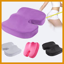 Massage Pads For Chairs by Best 25 Cushion Pads Ideas On Pinterest Cushion For Bench Seat