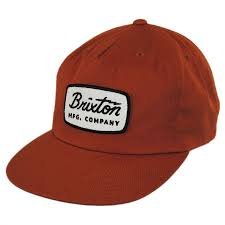 Brixton Hats Coupon Code : Holiday Gas Station Free Coffee ... Best Coupon Code Websites To Search For Travel Discounts Rue21 Sale Coupon Pearson Code Mastering Chemistry 2018 Xterra Weuits Futurebazaar Codes Black And Decker Amazon Radio Shack Coupons Need Appear Pte Exam Simply Look Discount Sap 19 Tv Deals Gojane December Oakland Athletics Finder South Point Las Vegas Buffet Lands End Coupons Mountain Person Covey Boundary Bathrooms Vue Voucher Cheap Kids Vans