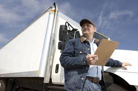 How To Complete A Truck Driver Log Book Best Truck Driver Resume Example Livecareer On The Job John Mcclendon Trucker Lake County News Nwitimescom Worst Job In Nascar Driving Team Hauler Sporting Montreal Canada Avenue Fairmount Truck Driver Delivery Dolly Boxes Salary Jobs 2017 Youtube Becoming A Jobready Diesel News Caucasian His Brand New Red Semi Prime Inc Driving School Lw Miller Utah Trucking Company How To Get As Ian Watsons School Cdla Local Albany Floride Rock