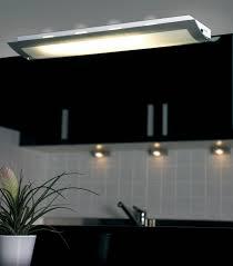 kitchen lighting table overhead hallway mattresses box