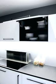 eclairage led cuisine plan travail eclairage plan de travail luminaire plan de travail cuisine spots