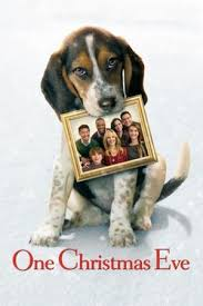 Most Similar Movies To A Christmas Tree Miracle