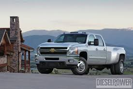 2014 Diesel Truck And Van Buyer's Guide Photo & Image Gallery 2015 2016 Isuzu Npr Xd Cab Chassis Bentley Truck Services 2014 Ram 1500 Ecodiesel First Test Motor Trend Ram Eco Diesel Review Ruelspotcom Report Toyota Tundra To Go Diesel With Same 50l Cummins V8 As United Tractor Pullers Edge Pulling Series Army All Tricked Out 2500 Youtube Is This Ford F650 Protype And Cng Spied The Fast Filenissan Truck In Malaysiajpg Wikimedia Commons Used Chevy Trucks Best Of Chevrolet Silverado Customizing For Appearance And Performance Tenn Magazine Ppl Super Stock Fwds Pulling At Corydon In Friday Big Bad Red Mud Ready 3500 Mega