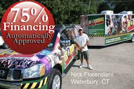 100 Video Game Truck Franchise Info Premier Rolling S Mobile