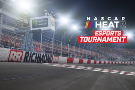 Richmond Raceway To Premiere Esports Tournament With NASCAR Heat 2 ... Event Calendar Richmond Raceway Complex With Jim Kramer 2014 Va Bigfoot I Pinterest 1939 Richmond Va Plus Flood Lines Of The 1771 Freshett Flickr Ut Gilbert Crockett Virginia Beast From The Skateboard Mag 55 American Express Wraith Of The Bbarians Clodtalk Nets Largest Rc Monster Employee Discounts Hobbytownrc Hash Tags Deskgram Oslo Washington Dc Tickets 4080 6030 At Round House Hot Wheels Trucks Live