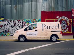 Who Is Parcel? What This Delivery Company Means To Walmart Products Archive Custom Truck One Source The Iconic Intertional Harvester Metro Bread Ebay Motors Blog New Commercial Trucks Find The Best Ford Pickup Chassis Box Van For Sale N Trailer Magazine Old Milk 10 Vintage Pickups Under 12000 Drive Classics For On Autotrader Norcal Motor Company Used Diesel Auburn Sacramento Step Delivery For Sale A Few Block Flickr Semi Trailers Tractor Kansas City Mo Near Overland Park