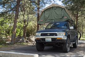 Roof Tent Tepui & Emtflgkfuc Tepui Ayer Rooftop Tent 0 Original Roof Top Awning Bromame Opinions On Tents Page 4 Ih8mud Forum 179 Likes 8 Comments Jason Jberry813 Instagram Spring Tepui Tents Awning 66 Exploration Outfitters Arb Cvt Brackets For Rhino Thule And Yakima Racks Does Anyone Have The Tent With Toyota Vault Photography Blog Rooftop Tent Installation Kukenam Review Is Cartop Camping Next Big Thing The Rtt Owners Thread With Bs 320 Tacoma World 150 Good Floorcross Venlation A Must Havefront Runner Feather Roof Top Vehicle Awnings Summit Chrissmith Show Me Your Awnings 7 Fj Cruiser