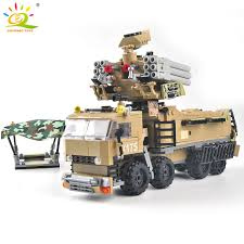 704pcs Military Command Truck Building Blocks Compatible Legoed Army ... Garbage Truck Lego Classic Legocom Us Custom Army Armored Humvee 2 Figures Set Made With Real Chevrolet Cmp Radio Modification Legos Lego Military And Amazoncom Pickup Soldiers Military Building Ben 10 Deluxe Transforming Alien Playset Vehicle Rustbucket Toys Lego Amx 13 Pinteres Offroad Moc Itructions Youtube Simple Jeep Tutorial Carpet Legos Most Teresting Flickr Photos Picssr Combat Force Vehicles Definitely Not Heavy Truck Tatra 8x8 Toy Swat Suv Team Swat Army