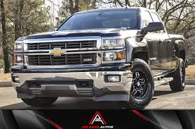 100 Marietta Truck Sales Chevrolet Silverado 1500 S For Sale In GA 30064
