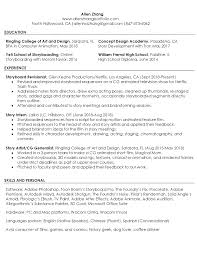 Resume — Allen Zhang Harold Treen Resume 17 Best Skills Examples That Will Win More Jobs Karat Seed Productions Seattle Rumes On Twitter We Love Nerds Thanks For 100 Cversations Career Success By Magicmarket Issuu C James Bye Simple Yet Unique Enough To Catch The Eye Employment Nerd Geek Lab Top 10 Free Builder Online Reviews Jobscan Blog Resume Michelle Malia Pin Fdesign Cv Template Guaranteed Get