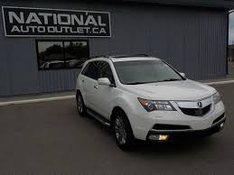 Used Cars & Trucks For Sale In Lethbridge AB - National Auto Outlet Topranked Cars Trucks And Suvs In The Jd Power 2014 Vehicle Used For Sale Surrey Bc Basant Motors Download 17 Elegant Acura Autosportsite Jersey City New State Diesel For Houston Auto Imports Acura 1994 Acura Legend Parts Tristparts Hampton Va Garrett Preowned 2008 Mdx Base Sport Utility Sandy R3581c Cars Trucks Sale Wolfe Subaru Langley Pickup Truck At Chicago Show 2015 Youtube Honda A Drag From Weak Tech Pkgnavigationrear View Camera7 Passenger