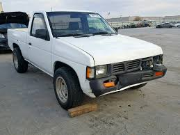 1993 Nissan Truck Shor For Sale At Copart Tulsa, OK Lot# 56841398 Nissan Titan Wikipedia Rutland Preowned Vehicles For Sale Used 2018 Frontier Sv Crew Cab 4x4 Balance Gar Sale In 1997 Truck King At Copart Wilmer Tx Lot 54443978 Trucks Near Ottawa Myers Orlans 1993 Spartanburg Sc 51073308 Salvage 1996 Truck Base Farmington 4wd Preowned 2011 4d Crew Cab Columbia M182459a Question Of The Day Can Sell 1000 Titans Annually Great River Natchez Serving Jackson Ms Drivers