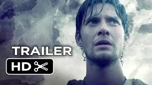 Seventh Son Official Comflix Trailer (2015) - Ben Barnes, Jeff ... Seventh Son Official Intertional Trailer 1 2015 Ben Barnes The Punisher S01 2 2017 Jon Bernthal Movie My Life Signs Wraps Image Of Jessica Chastain And David Wilson In Miss Sloane Featherlite Introduces New Combo Stockhorse Team Bring You Back Happy Accident Bucky Barnesoc Fanfiction Sold September 21 Truck Auction Purplewave Inc Httpswwwyoutubecomwatchvwpdcameask4list Stills From The Latest Captain America Civil War Mtr