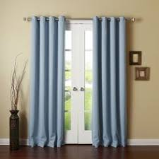 Walmart Eclipse Curtains Pewter by Deconovo Wood Grain Thermal Insulated Eyelet Curtains Blackout