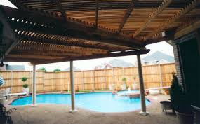 Plano Pool And Arbor Provides Backyard Shade. Contact Me For Installs Backyards Backyard Arbors Designs Arbor Design Ideas Pictures On Pergola Amazing Garden Stately Kitsch 1 Pergola With Diy Design Fabulous Build Your Own Pagoda Interior Ideas Faedaworkscom Backyard Workhappyus Best 25 Patio Roof Pinterest Simple Quality Wooden Swing Seat And Yard Wooden Marvelous Outdoor 41 Incredibly Beautiful Pergolas