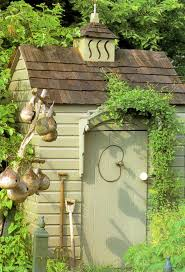 A 1 Tool Shed Morgan Hill by 579 Best Garden Sheds Inside Of Sheds Images On Pinterest