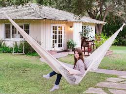 Garden Design: Garden Design With Backyard Landscaping Ideas For ... Backyard Hammock Refreshing Outdoors Summer Dma Homes 9950 100 Diy Ideas And Makeover Projects Page 4 Of 5 I Outdoor For Your Relaxation Area Top Best Back Yard Love The 25 Hammock Ideas On Pinterest Backyards Ergonomic Designs Beautiful Idea 106 Pictures Winsome Backyard Stand Diy And Swing On Rocking Genius Have To Have It Island Bay Double Sun Patio Fniture Phomenalard Swingc2a0 Images 20 Hangout For Garden Lovers Club