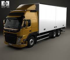 Volvo FM 370 Box Truck 2013 3D Model - Hum3D 2013 Used Toyota Tundra 2wd Truck At Sullivan Motor Company Inc Gmc Sierra Reviews And Rating Trend Volvo Fm 460 Tractor Truck 3d Model Hum3d Scania R500 6x2 Puscher Streamline_truck Units Year Of Ram 1500 Vs Hd When Do You Need Heavy Duty Hino 338 24 Reefer For Sale 2741 At Suzuki Carry Da63t For Sale Carpaydiem Commercial Motors Truck The Week R440 8x2 With Thetruck Teaser Trailer Youtube Howo Headtruck Kaina 8 536 Registracijos Metai Mercedesbenz Arocs 2533 Faun Variopress Refuse 2013pr 3500 Mega Cab Diesel Test Review Car Driver