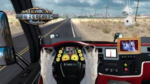 Happy Hour: American Truck Simulator | Shacknews The Developers Of Euro Truck Simulator 2 Have Begun Reworking The Game Play Ldon To Manchester Youtube Best Russian Trucks For Game American Steam Cd Key Pc Mac And Linux Buy Now Italia Aidimas Zones Check Gaming Scania Driving Free Ride Missions Rain Dlc Review Scholarly Gamers America Apk Download Simulation Game War Restocked On Legendary Edition Community Guide How Add Music
