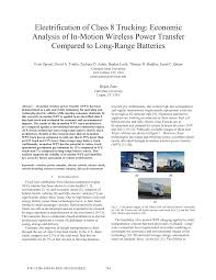 PDF) ORNL Experience And Challenges Facing Dynamic Wireless Power ... Jake Offenhartz On Twitter Loads Of Supportive Honking From Part Iv Case Studies Renewable Energy Guide For Highway Home Samson Distribution Rl Carriers Ypsilanti Michigan Transportation Service Cargo Truck Trailer Transport Express Freight Logistic Diesel Mack Commercial Light Bus Trailerproducts Property The Watertown Historical Society Bc Shipping News June 2018 By Issuu Am I Only Person That Does Like Blacked Out Look Page 2 R L Towing Llc In Salisbury North Carolina 28146 Towingcom Rnl Completes Work On Innovative Sustainable Metro Division 13 Bus