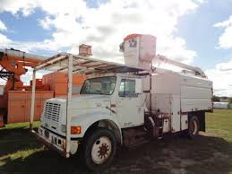 International Bucket Trucks / Boom Trucks In Wisconsin For Sale ... Truck Depot Used Commercial Trucks For Sale In North Hills Bucket Trucks Sc1142 Telect Model Bucket For Rental Or 2005 Ford F750 Sale Central Point Oregon 2007 Freightliner M2 Boom 107463 Hours In Kansas 2000 Chevrolet Altec At235 Arculating By Altec Lrv58 Forestry Youtube 2008 Ford Forestry Bucket Truck Tristate F550 Medford 97502 2004 Fl80 Rental Info
