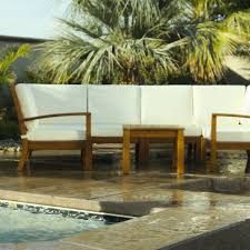 Creative of World Market Patio Furniture Home Decor Concept Cayman