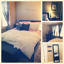 Bedroom Decorating Ideas For Young Adults Captivating Decor D Adult Apartment
