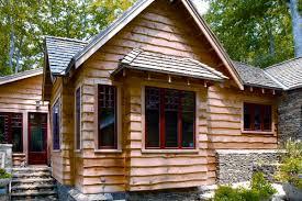 100 Cedar Sided Houses WAVY EDGE CEDAR SIDING PRICES Wavy Edge Siding Prices Pattern And