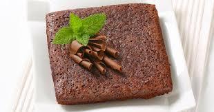 la cuisine pour les d饕utants 15 recettes de gâteaux faciles pour débutants cuisine az