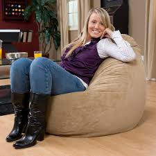 Bean Bag Chairs For Kids, Teens & Adults | Hayneedle X Rocker 132 Round Extra Large Shiny Bean Bag Multiple Colors Chair Big Inflatable Seat Bearing 220lb For Adult Football Sport L White And Azure Cover Made In Eco Leather Folding Chairs Plastic Wooden Fabric Metal Shop Asher Faux Suede 65foot Lounge Beanbag By Christopher Bed Beans Funky Sports Adults Cordaroys Convertible Bags Theres A Bed Inside Full Fashion Sofa Air Soccar Self Types Of Its Hippie History June 2019