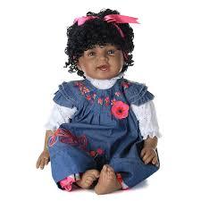 Reborn Toddler Doll 24