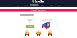 111.75 USD OFF] DriverMax Lifetime Subscription Coupon ... Biqu Thunder Advanced 3d Printer 47999 Coupon Price Coupons And Loyalty Points Module How Do I Use My Promo Or Coupon Code Faq Support Learn Master Courses Codes 2019 Get Upto 50 Off Now Advance Auto Battery Printable Excelsior Hotel 70 Iobit Systemcare 12 Pro Discount Code To Create Knowledgebase O2o Digital Add Voucher Promo Prestashop Belvg Blog Slickdeals Advance Codes Famous Footwear March Car Parts Com Discount 2018 Sale Affplaybook Review December2019