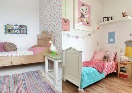 chambre fillette 10 inspirations pour une chambre de fille joli place