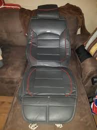 100 Dodge Truck Seat Covers Best Have 2 Will Fit Ram For Sale In