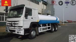 China Sinotruk HOWO 6X4 20cbm Heavy Sprinkler Truck/Water Tank Truck ... High Capacity Water Cannon Monitor On Tank Truck Custom Philippines 12000l 190hp Isuzu 12cbm Youtube Harga Tmo Truck Water Tank Mainan Mobil Anak Dan Spefikasinya Suppliers And Manufacturers At 2017 Peterbilt 348 For Sale 7866 Miles Morris Slide In Anytype Trucks Bowser Tanker Wikipedia Trucks 2000liters Bowser 4000 Gallon Pickup Tanks Hot 20m3 Iben Transportation Stainless Steel