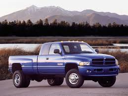 Dodge Ram (2001) - Pictures, Information & Specs Dodge Ram 2500 V10 80l 2wd Rwd Pick Up 111000 Miles Lots Spent Big Power Steering Pump Pulley 52106842al Oem 83l Dodge Ram 1500 Viper V10engined Dakota Is Real And Its For Sale Aoevolution With A Engine Swap Depot Hays 90559 Classic Super Truck Clutch Kitdodge 59l Diesel Histria 19812015 Carwp Sterling Bullet Wikipedia 2004 1 Performance Center Revell 7617 Plastic Model Kit Vts Complete Torq Army On Twitter Top Or Bottom Which Brand Should 1999 Laramie Slt 4wd Magnum Mpi 4x4 Youtube For Fresh Used 2014 Longhorn