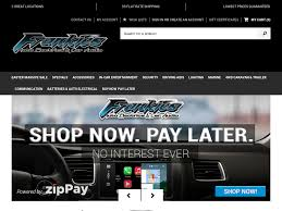 75% OFF Frankies Auto Electrics Coupon Australia December 2019 Vanity Fair Outlet Store Michigan City In Sky Zone Covina 75 Off Frankies Auto Electrics Coupon Australia December 2019 Diy 4wd Ros Smart Rc Robot Car Banggood Promo Code Helifar 9130 4499 Price Parts Warehouse 4wd Coupon Codes Staples Coupons Canada 2018 Bikebandit Cheaper Than Dirt Free Shipping Code Brand Coupons 10 For Zd Racing Mt8 Pirates 3 18 24g 120a Wltoys 144001 114 High Speed Vehicle Models 60kmh