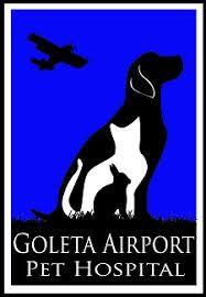 airport animal hospital goleta airport pet hospital goleta ca home