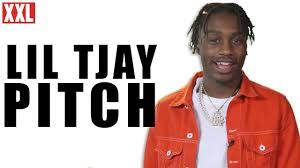 Lil Tjay's Pitch For 2019 XXL Freshman - XXL Lil Tjay Official Thread True 2 Myself Debut Album Presents Music Video Figures On A Landscape Resume Slowed Who Is Everything We Know About The King Of New Lil Tjay Dj Amili Famous J The Tickets Posts Facebook Download 10 Elegant From Lkedin Net Worth Celebrity By Pandora Tjay Goat Shot Ogonthelensmp4 A Playlist Tnasty Stream On Audiomack