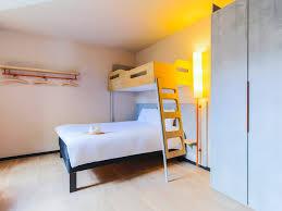 chambre d hote albi centre hôtel à albi ibis budget albi centre