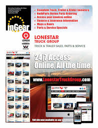 LONESTAR Images About Elitesupport Tag On Instagram Intertional Truck Announces Lonestar Upgrades Diesel Progress Texarkana Center Opens New Location Summit Group Receives 500 Order Tech Mechanic Jobs Lonestar American Simulator Mod Ats 2019 Ram 1500 Lone Star Launches Deep In The Heart Of Texas Gas Sales Inventory Scs Softwares Blog Licensing Situation Update Lonestargraphics Photos Visiteiffelcom Lt Walk Around Luis Garcia Youtube V23 Mod