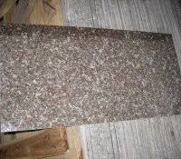 white granite tiles pin these tessellated create clic period look